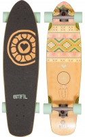 Лонгборд Longboard BTFL Betty2