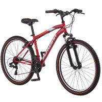 Горный велосипед Schwinn High Timber 26 (2018)
