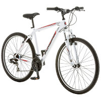 "Горный велосипед Schwinn High Timber Mens 27,5"" (2018)"